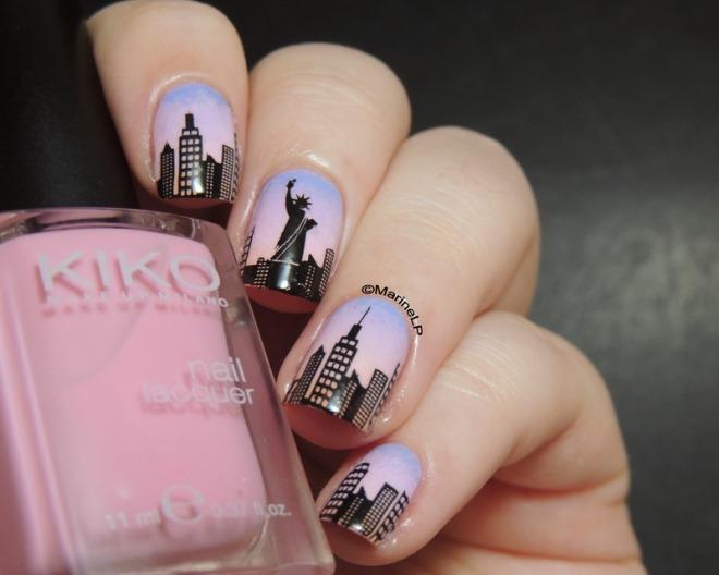 New_York_nails__4_